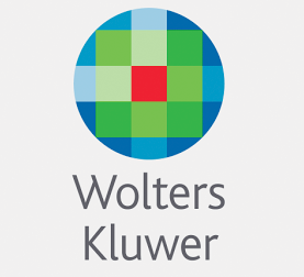Wolters Kluwer Tax Aware Center