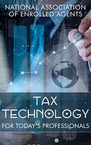 Tax Technology
