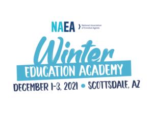 Winter Education Academy_logo